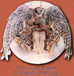 momhawk, ladyhawk, channeling, Michael, metaphysical mentor, new age, spiritual, psychology, philosophy, psychic services, readings, intuitive counseling